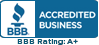 SurveyMonkey is a BBB Accredited Market Survey Company in San Mateo, CA