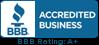 SurveyMonkey is a BBB Accredited Market Survey Company in San Mateo, CA