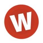 Wufoo-具有云存储数据库的在线表单生成器官网