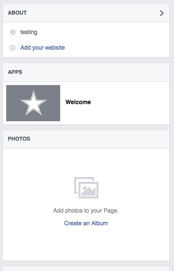 How to Make Your Facebook Form Official -- Embed It! | Wufoo