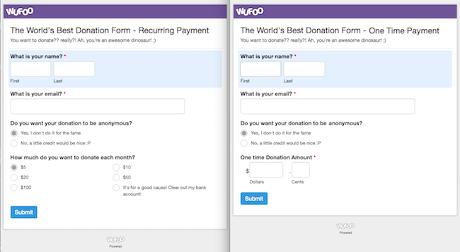 donation_forms