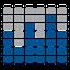 Mirabel's Marketing Manager logo