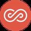 Calculoid logo
