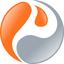 Prefinery logo