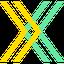 Xperiencify logo