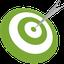 PreciseFP logo