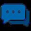InputKit logo