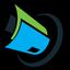 Run my Accounts logo