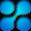 Moxtra logo