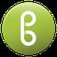 Better Voice logo