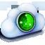 Site24x7 logo