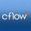 Cflow logo