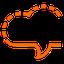 MeaningCloud logo