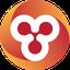 Twizo logo