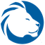 LionDesk logo