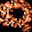 SurveySensum logo