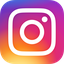 Instagram Lead Ads logo
