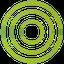 Brand Gaming logo