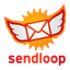 Sendloop logo