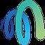MessageMedia SMS logo