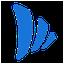 TeamWave logo