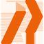 Paymill logo