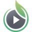 SproutVideo logo
