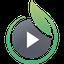 SproutVideo logo