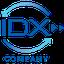 IDX Company Leads logo