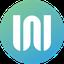 Wisible logo