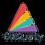 Getquanty logo