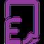 Elore logo