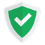 Status Hero logo