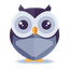 Chatforma logo