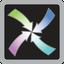 IXACT Contact CRM logo