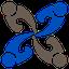 CommCare logo