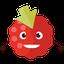 Leadberry logo
