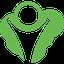 Alterdesk logo