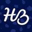 HoneyBook logo