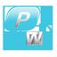 Pushwoosh logo