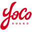 YoCo Board logo