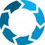 LeadSimple logo