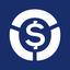 Monetizze logo