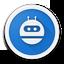 BotatBot logo