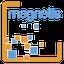 Magnetis logo
