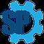 ServicePRO logo