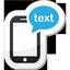 Mobyt SMS logo