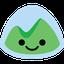 Basecamp 3 logo