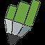 Contentools logo