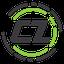 CandidateZip Resume/Job Parser logo